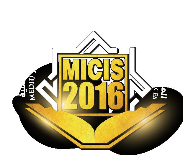 MICIS 2016